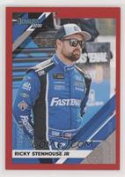 Ricky Stenhouse Jr #/299