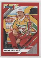 Terry Labonte #/299