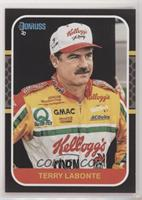 Retro 1987 - Terry Labonte