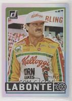 Terry Labonte #/199