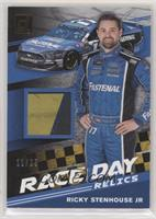 Ricky Stenhouse Jr #/25