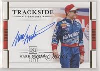 Mark Martin #/99