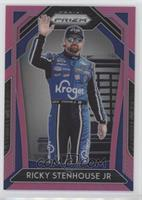 Ricky Stenhouse Jr #/50