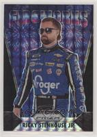 Ricky Stenhouse Jr [EX to NM] #/1