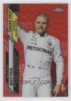 Grand Prix Winners - Valtteri Bottas #/5