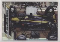 F2 Crew - Uni-Virtuosi Racing