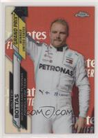 Grand Prix Winners - Valtteri Bottas