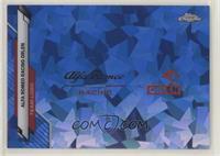 Team Logos - Alfa Romeo Racing ORLEN