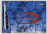 Team Logos - Prema Racing