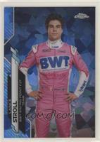 F1 Racers - Lance Stroll