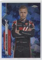 F1 Racers - Kevin Magnussen