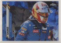 F1 Racers - Carlos Sainz