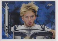 F1 Racers - Pierre Gasly