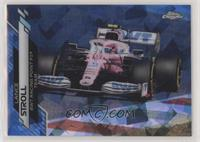 F1 Cars - Lance Stroll