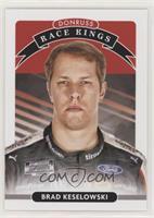 Race Kings - Brad Keselowski