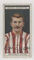 Sheffield United [Good to VG‑EX]