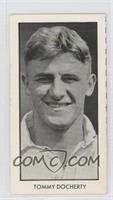 Tommy Docherty