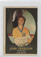 John Charlton [Poor]