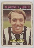 Bryan Robson [Poor]
