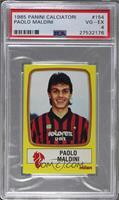 Paolo Maldini [PSA4]