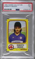 Roberto Baggio [PSA3]