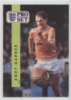 Andy Garner