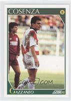 Francesco Gazzaneo