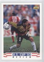 Tony Meola