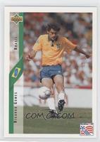 Ricardo Gomes