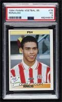 Ronaldo [PSA3VG]