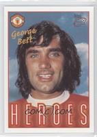 Heroes - George Best