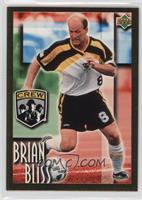 Brian Bliss