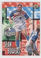 Sean Bowers