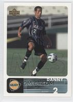 Danny Pena