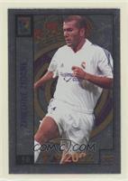 Zinedine Zidane [GoodtoVG‑EX]