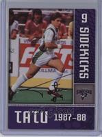 Tatu (1987-88) /90