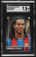 Ronaldinho [SGC7.5NM+]