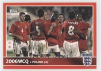 2006WCQ v Poland (A)