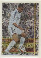 Ronaldo [GoodtoVG‑EX]