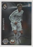Mega Estrellas - David Beckham