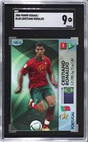 Cristiano Ronaldo [SGC9MINT]