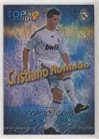 Top 7 - Cristiano Ronaldo