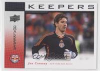 Jon Conway
