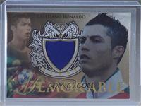 Cristiano Ronaldo #/450