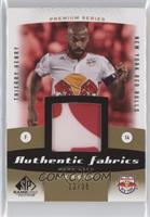Thierry Henry /35