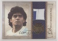 Diego Maradona #/195