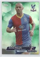 Kevin Phillips /99