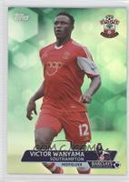 Victor Wanyama /99