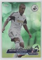 Wayne Routledge /99