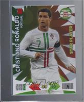 Cristiano Ronaldo [NearMint‑Mint+]